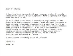 Sample application letter for pharmacy internship   IntroDeuced