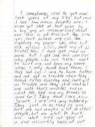 my best journey essay