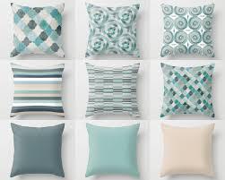 throw pillow covers decorative pillows home decor cushion cover