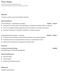 resume examples for project managers chronological resume example resume format download pdf chronological resume example chronological resume sample resume example for legal resume pdf chronological resume sample format