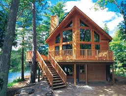 Home Designs Pictures Best 25 Lake House Plans Ideas On Pinterest Cottage House Plans