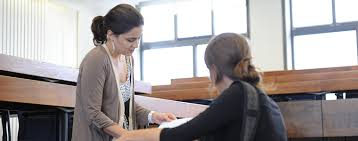 Applying to Boston University Law School   School of Law