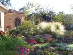 1255 best front yard landscaping images on pinterest front yard