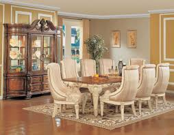 Small Formal Dining Room Sets by 100 Living Room Dining Room Ideas Living Room Layouts And