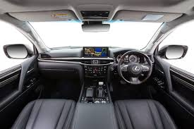 lexus lx 570 price canada 2018 2019 lexus lx 570 price automotive news 2018