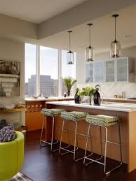 85 hanging pendant lights over kitchen island kitchen