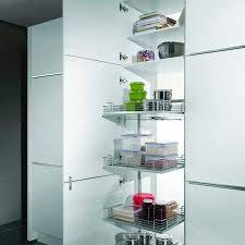 Modern Kitchen Cabinets Accessories NYC - Kitchen cabinet accesories