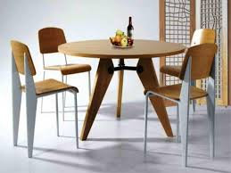 Chairs For Kitchen Table by Updated Designs Ikea Kitchen Tablehome Design Styling