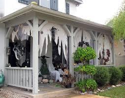 halloween porch destashio
