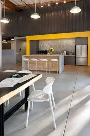 Modernist Interior Design Best 25 Industrial Office Space Ideas On Pinterest Industrial
