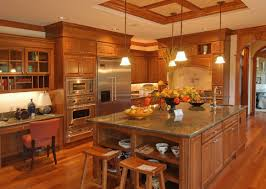 100 discount kitchen cabinets san diego rail tags 42