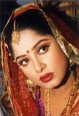 mousumi bangladesh, mousumi bangla chobi - Moushomi%2BActress%2BBD%2B%2525289%252529