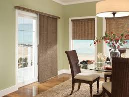 Bathroom Window Treatment Ideas Bathroom Window Treatment Ideas For Privacy Best Window Treatment