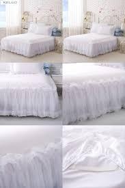 Luxury Nursery Bedding Sets by Bedding Luxury Crib Bedding Sets Luxury Bedding Ensembles King