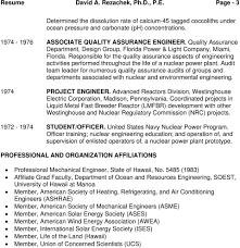 power plant electrical engineer resume sample 37 engineering resume examples free amp premium templates engineer