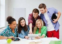 When your homework has you worried  don     t fear  EDU Niche Tutors are ready to help you in JavaScript  Connect with our online tutors now and watch your     Pinterest