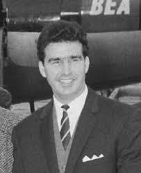 Maurice Norman