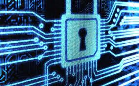 Curso Hacking Etico [ Seguridad Informatica ] Completo.