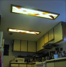Kitchen Island Lighting Lowes by Kitchen Home Depot Pendant Lighting Lowes Ceiling Fans With