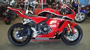 buy used honda cbr 600 2017 honda cbr600rr for sale near goodyear arizona 85338