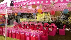 Background Decoration For Birthday Party At Home 9 Ways To Make Your Home Birthday Ready Birthday Party Decoration