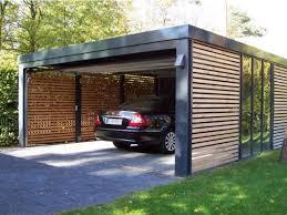 garage carport design ideas carport design ideas get