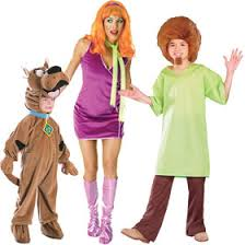 Jetsons Halloween Costumes Hanna Barbera Character Costumes Cartoon Costumes Brandsonsale
