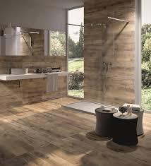 Wall Tiles Kitchen Backsplash by Bathroom Ceramic Wall Tiles Floor Tiles For Bathrooms Glass Tile