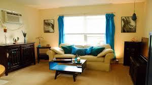 100 small room studio studio flat decorating ideas