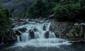 Manimuthar River