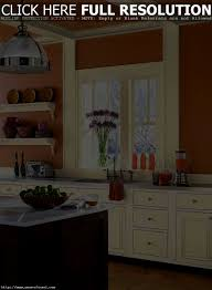 100 choosing kitchen paint colors red kitchen colors choose