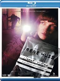 Irene Huss 12 - Jagat vittne (2011)