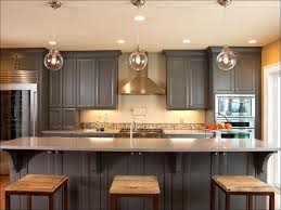 Update Kitchen Cabinets Painting Kitchen Cabinets Pictures Options Tips U0026 Ideas Hgtv