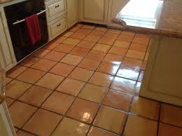 Kitchen Tile Flooring Ideas Home Depot Backsplash Tile Pueblosinfronteras Within Kitchen Tiles