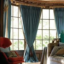 curtain give your space a relaxing and tranquil look with