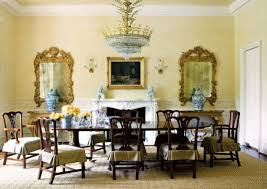 Decorating Ideas Dining Room Modern Dining Room Decorating Ideas Homeoofficee Com