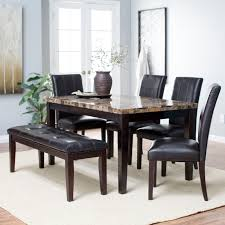 cheap dining room tables and chairs cheap dining room table and