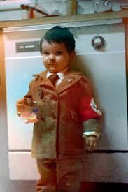 Hannibal Halloween Costume Wildly Inappropriate Children U0027s Halloween Costumes Grabberwocky