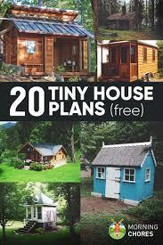 24 floor plans cabin 8x10 shed floor plan 12 x 24 cabin floor plans