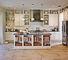 above kitchen cabinet storage wood table floating cabinet