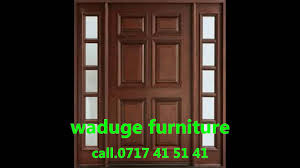 doors and windows in sri lanka in wood door sri lanka home