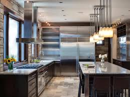 Kitchen Backsplash Tile Designs Pictures Kitchen Kitchen Backsplash Tile Ideas Cool Home Image Of Tiles