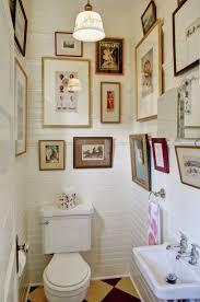 small bathroom design ideas on a perfect bathroom ideas on a with