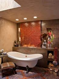 japanese home decorcool japanese decor bathroom images design ideas