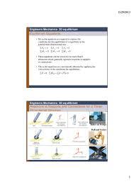 lecture 3 d equilibrium compatibility mode