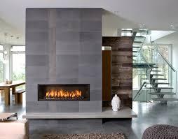 best 25 industrial fireplace mantels ideas on pinterest mantle