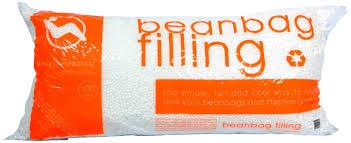 Big Joe Lumin Camo Bean Bag Chair Amazon Com Comfort Research Ultimax Beans Refill 100 Liters