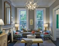 English Country Home Decor Relaxing Living Room Decorating Ideas 1000 Images About English