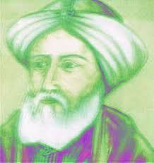 Biografi Salahuddin Al ayyubi - wpid-salahudin-al-ayubi1