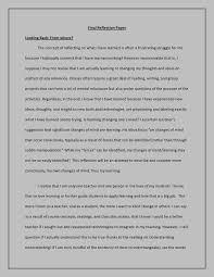 Pinterest     The world     s catalog of ideas Need motivation write my paper
